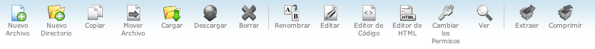 file_manager_toolbar.png